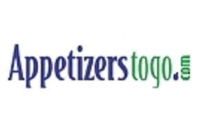www.appetizerstogo.com Coupon