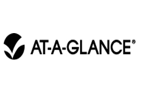 www.ataglance.com Coupon