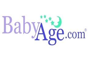 www.babyage.com Coupon