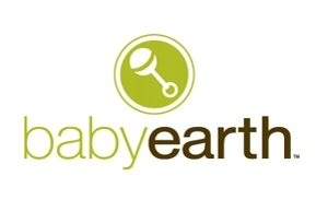 www.babyearth.com Coupon