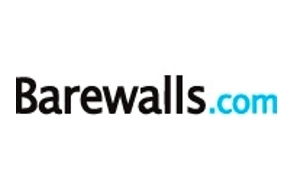 www.barewalls.com Coupon