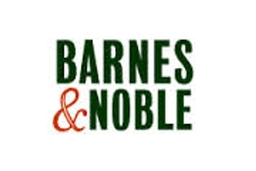 www.barnesandnoble.com Coupon