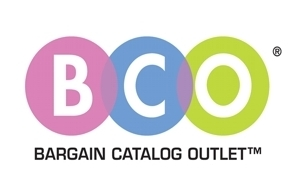 www.bcoutlet.com Coupon