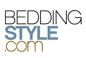 www.beddingstyle.com Coupon