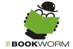 www.Bookworm.com Coupon