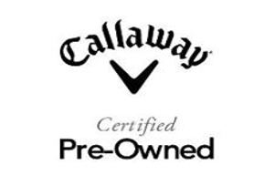 www.callawaygolfpreowned.com Coupon