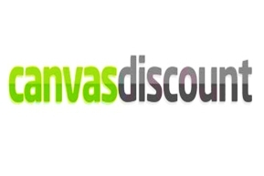 www.canvasdiscount.com Coupon