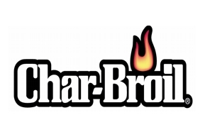 https://charbroil.affiliatetechnology.com Coupon