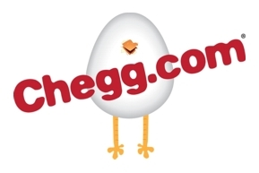 www.chegg.com Coupon