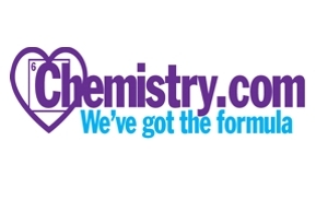 www.chemistry.com Coupon