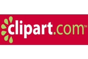 www.clipart.com Coupon