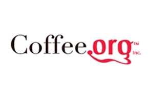 www.coffee.org Coupon