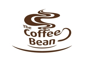 www.coffeebean.com Coupon