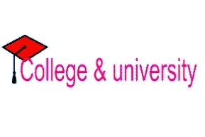 collegeanduniversity.info Coupon