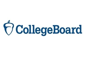 https://www.collegeboard.org Coupon