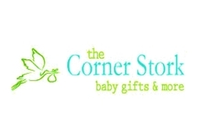 www.cornerstorkbabygifts.com Coupon