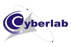 cyberlab.com Coupon