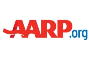 discounts.aarp.org Coupon