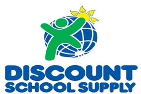 www.discountschoolsupply.com Coupon