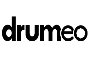 www.drumeo.com Coupon