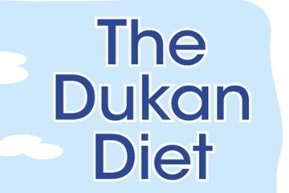 Dukan-Diet.7eer.net Coupon
