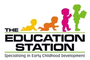 www.educationstation.ca Coupon