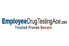 www.employee-drug-testing-ace.com Coupon