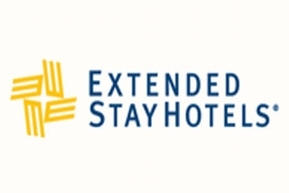 www.extendedstayhotels.com Coupon