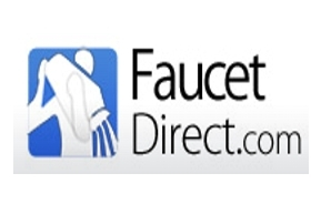 www.faucetdirect.com Coupon