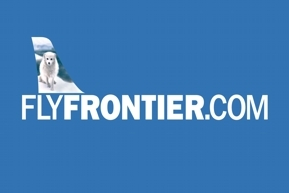 www.flyfrontier.com Coupon