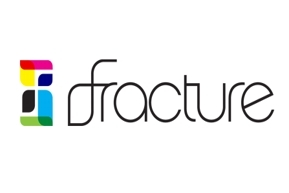 Fracture me coupon code