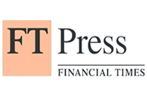www.ftpress.com Coupon