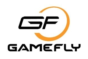 www.gamefly.co.uk Coupon