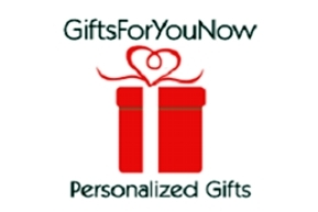 Gifts for you now coupon code
