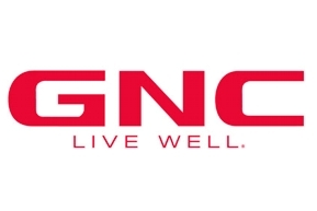 www.gnc.com Coupon