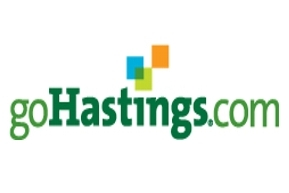 https://gohastings.affiliatetechnology.com Coupon