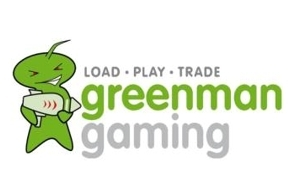 www.greenmangaming.com Coupon