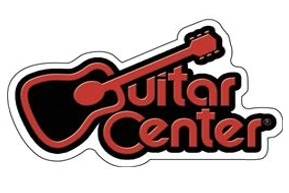 www.guitarcenter.com Coupon