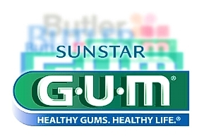 GUM® Oral Care Products - Buy directly from the official Sunstar Butler GUM® online store. Dental hygiene and oral care products to keep your smile, teeth and gums healthy and clean.