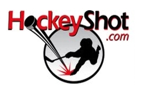 www.hockeyshot.com Coupon