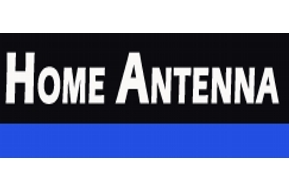 www.homeantenna.org Coupon