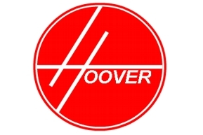 https://www.hoover.com Coupon