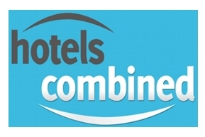 www.hotelscombined.com Coupon