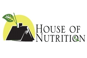 The house of nutrition carries a wide variety of organic, vegan and vegetarian selections in a small town setting. Although the store is clean and well organized there is a major flaw with their customer service. I don't know what the issue is but whenever I stop in the store I am usually not greeted with a hello or even a 4/4(9).