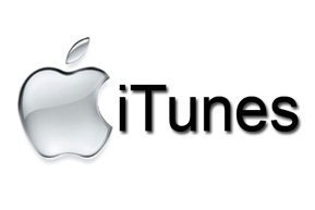 how to get free itunes for promo codes