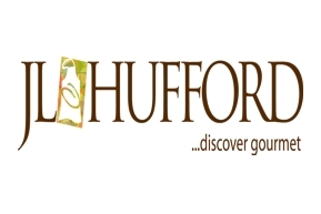 www.jlhufford.com Coupon