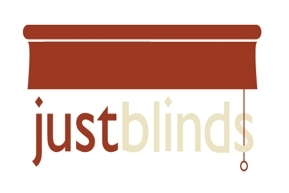www.justblinds.com Coupon