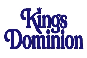 www.kingsdominion.com Coupon