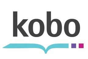 www.kobobooks.com Coupon