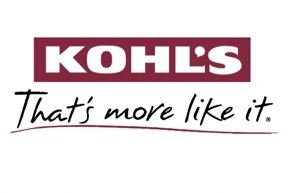 www.kohls.com Coupon